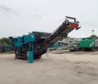 POWERSCREEN PREMIERTRAK 300